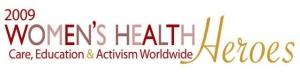 health_heroes_logo_1a