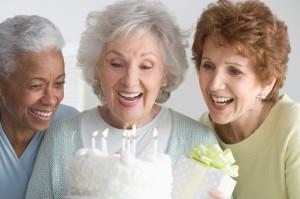 Many heart attacks hit around our birthdays