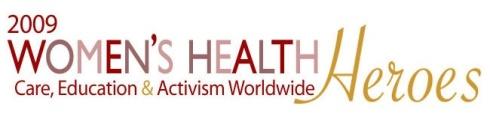 health_heroes_logo BANNER