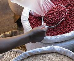 uganda red beans