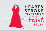 heart truth logo