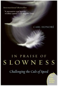 slowness cover