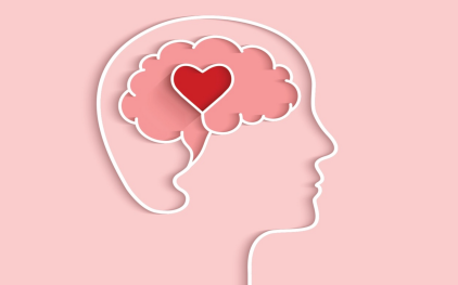headHEART