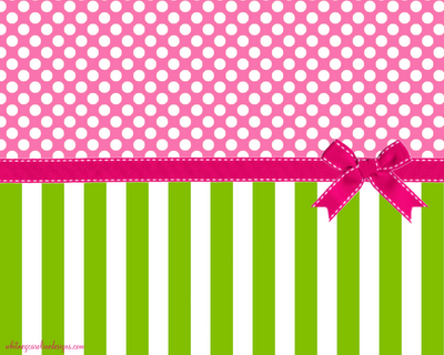 Background Pink Green Png Heart Sisters