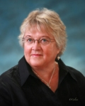 Dr. Barbara Keddy www.myheartsisters.org