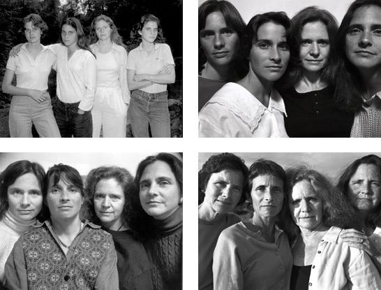 nicholas-nixon-brown-sister-1975-2007
