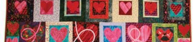 cropped-background-quilt21.jpg