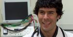 Dr. James Beckerman