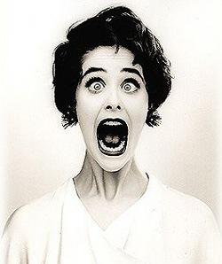 woman screaming-5