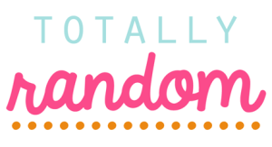 totally-random