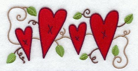 hearts border2.jpg