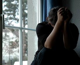 woman_depression