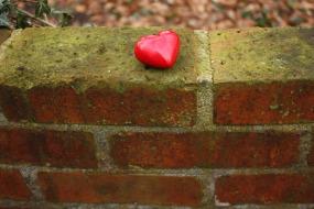 heart-1244507_1920 copy