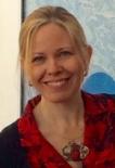 Annette Pompa