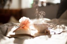 teacup-heart