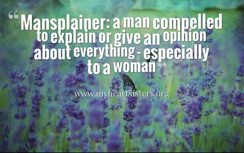 quotes-mansplainer-a-man-c.jpg