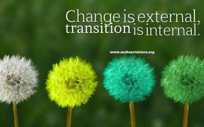 3quotes-Change-is-external--