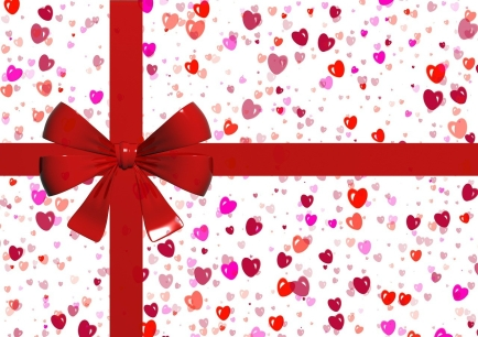 gift-66947_1280.jpg