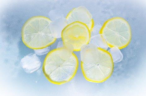 lemonsICE